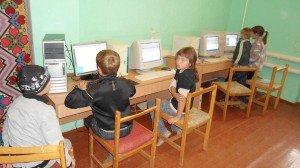 Ucrania_aula