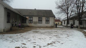 ucrania_escuela